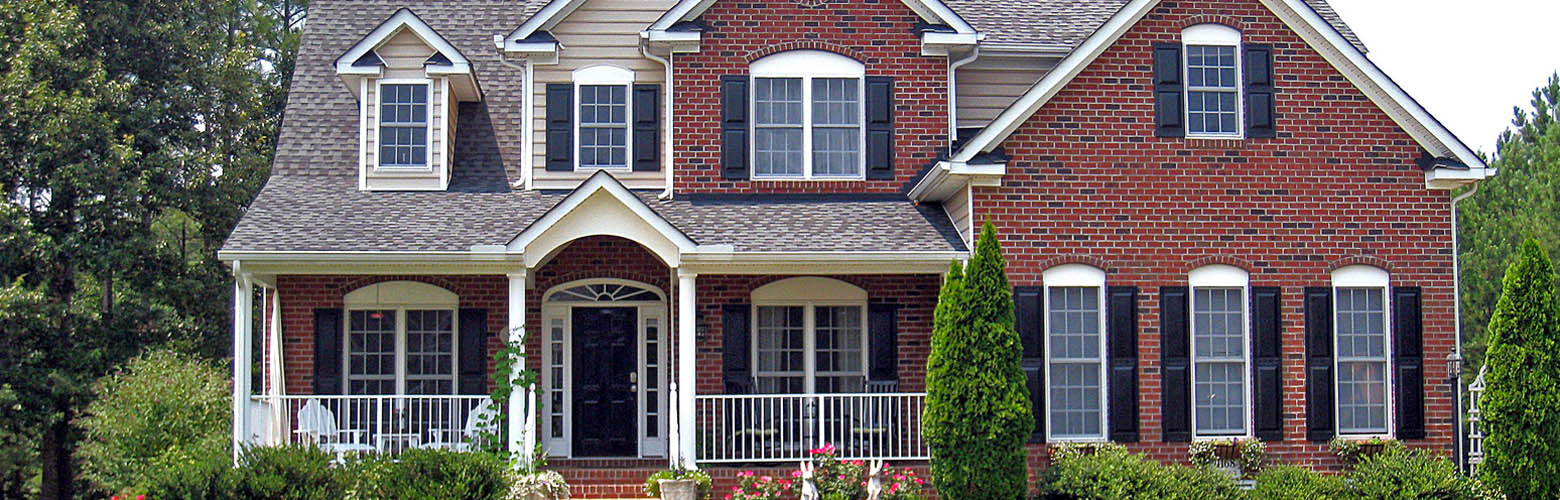 Homes For Sale In Brickshire New Kent Va